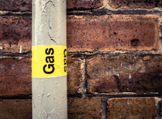 What To Do If You Suspect a Gas Leak In Your Home?