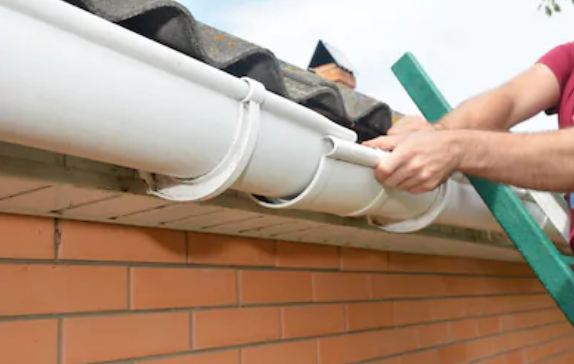 How to Keep Your Gutters and Downpipes Clean?