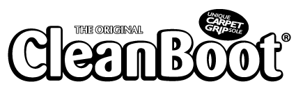 TheCleanBoot-header-logo